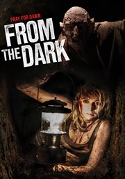 From the dark cover image