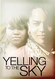 Yelling To The Sky / Zoe Kravitz