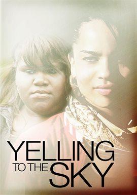 Yelling To The Sky / Zoe Kravitz