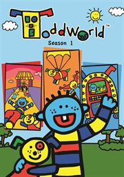 Toddworld - Season 1