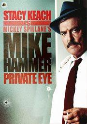 Mike Hammer, Private Eye - Season 1