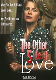 Other side of love cover image