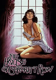 The house on sorority row cover image