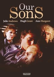 Our sons cover image