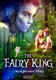 The fairy king cover image