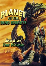 Josh Kirby-- Time Warrior!