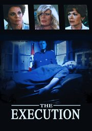The Execution cover image