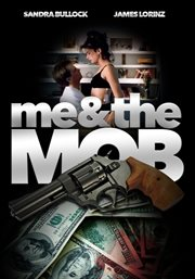 Me & the mob cover image
