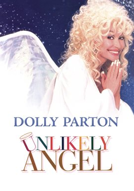 Unlikely Angel image cover