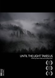 Until the light takes us cover image