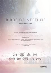 Birds of Neptune cover image