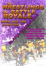 Wrestlings Battle Royale: Slama-bama-rama