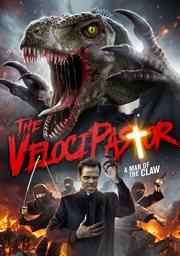 The velocipastor cover image