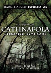 Cathnafola