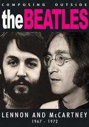 Composing Outside the Beatles