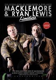 Macklemore & Ryan Lewis, Limitless