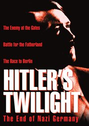 Hitler's Twilight