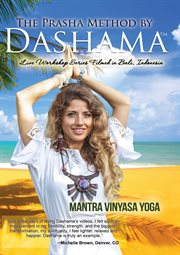 Mantra Vinyasa