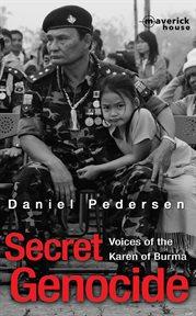 Secret Genocide