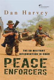 Peace Enforcers