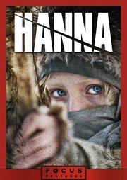 Hanna / Saoirse Ronan
