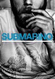 Submarino cover image