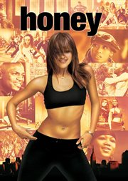 Honey / Jessica Alba