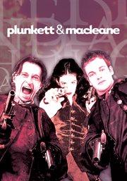 Plunkett & Macleane cover image