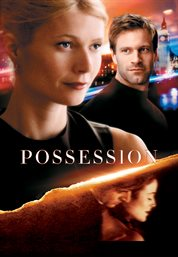 Possession / Gwyneth Paltrow