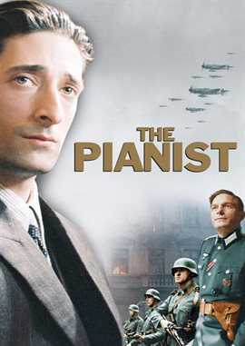 The Pianist / Adrien Brody