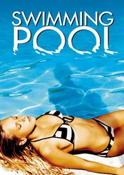 Swimming pool cover image
