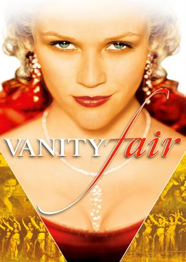 Vanity Fair / Reese Witherspoon
