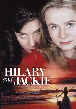 Hilary And Jackie / Emily Watson