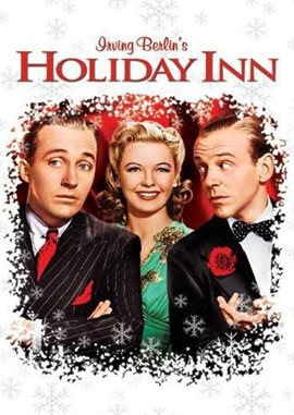 Holiday Inn / Bing Crosby
