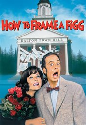 How to frame a Figg cover image