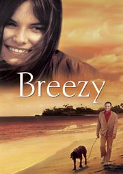 Breezy cover image