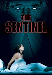 The Sentinel cover image
