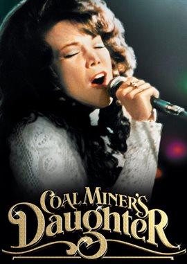 Coal Miner's Daughter / Sissy Spacek