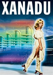 Xanadu cover image