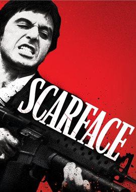 Scarface / Al Pacino