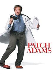 Patch Adams / Robin Williams