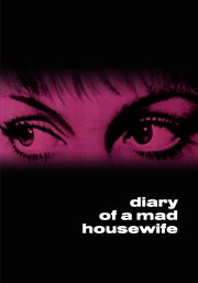 Diary of a mad housewife cover image