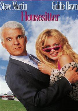 Housesitter / Steve Martin