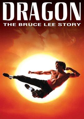 Dragon: The Bruce Lee Story / Jason Scott Lee