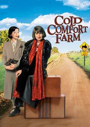 Cold Comfort Farm / Eileen Atkins