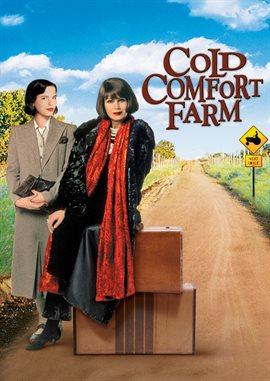 Cold Comfort Farm / Eileen Atkins