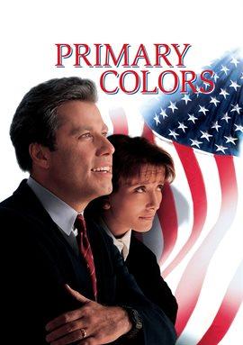 Primary Colors / John Travolta