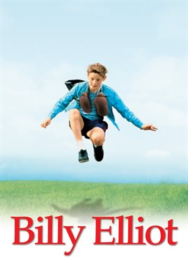 Billy Elliot / Jamie Bell
