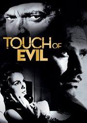 Touch Of Evil / Charlton Heston