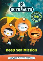 Octonauts - Deep Sea Mission - Season 1